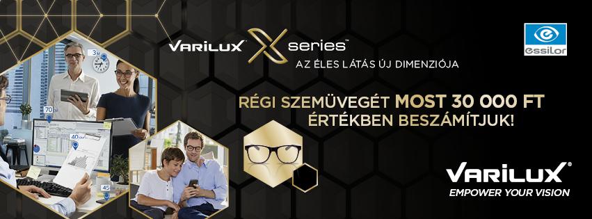 Computeres látásvizsgálat · Kontaktlencse illesztés és értékesítés ·  Szemüveg készítés és javítás · Minőségi szemüveglencse ajánlás személyre  szabva 004eb053ce